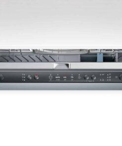 Bosch perilica za pranje posuđa SMV-25AX01E