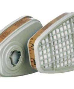 3M filter P1 6051
