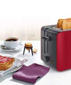 Bosch crveni toster TAT6A114