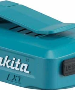 makita adapter usb punjač ADP05