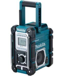 makita radio bluetooth dmr108