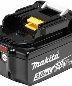 makita baterija 3ah LXT 632G12