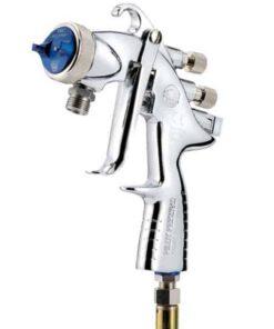 pištolj za farbanje pilot premium wagner