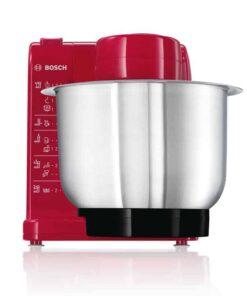 Bosch multipraktik MUM44R1