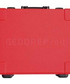 kutija za alat gedore
