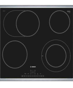 Bosch ugradna ploča za kuhanje PKN645FP1E