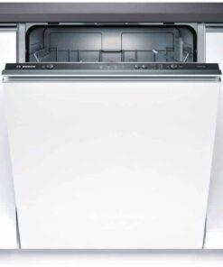 Bosch perilica suđa SMV 24AX00E