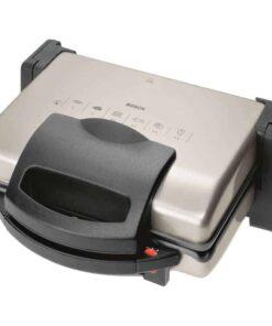 Bosch kontaktni grill TFB3302V