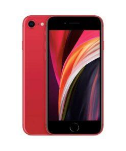 Apple iPhone SE2 256GB