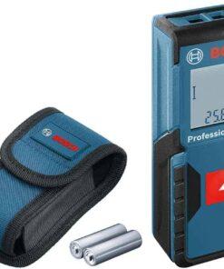 BOSCH laserski metar GLM 30 Professional