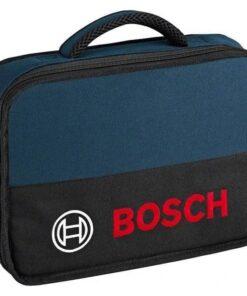 Bosch bušilica odvijač akumulatorski GSR 12V-30 Li