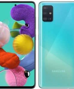 Samsung A51 128GB 4GB RAM