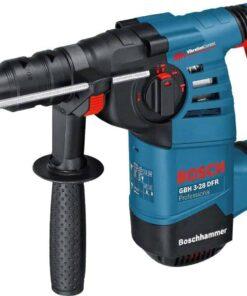 Bosch električna bušilica čekić GBH 3-28 DRE Professional