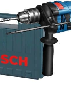 Bosch udarna bušilica GSB 16 RE