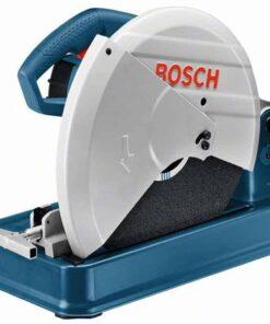 Bosch pila za metal preklopna GCO 14-24 J Professional