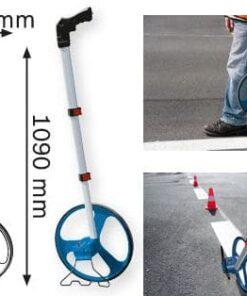 Bosch točak za mjerenje GWM 32 Professional