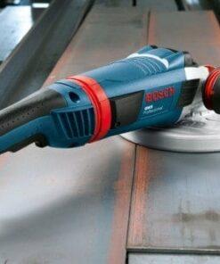 Bosch ugaona kutna brusilica GWS 22-230 JH Professional