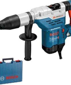 Bosch čekić bušilica GBH 5-40 DCE Professional