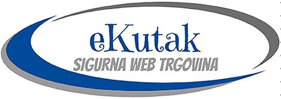 eKutak – Sigurna web trgovina