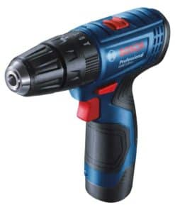 Bosch aku bušilica izvijač GSR 120-Li