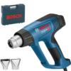 Bosch fen vrući zrak GHG 23-66 Professional