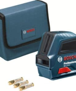 Bosch profesionalni laser za niveliranjeGLL 2-10