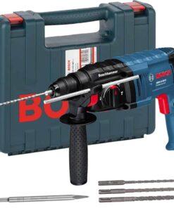 Bosch čekić bušilica GBH 2-20 D