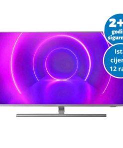 LED TV Philips 127cm 50PUS8505/12