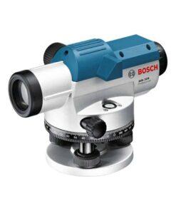 Bosch optički nivelir GOL 32 D Professional