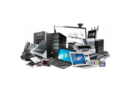 tehnika, mobiteli, laptopi, računala i informatička oprema