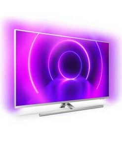LED TV Philips 126 cm 50PUS8505/12