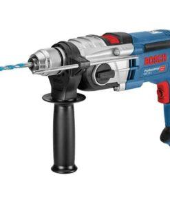 Bosch udarna bušilica 850W GSB 20-2 RE