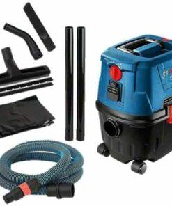 BOSCH usisivač mokro suho Professional GAS 15 PS