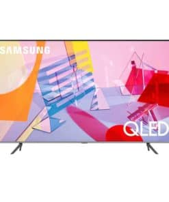 Samsung TV novi model 65