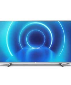 Philips LED televizor 43PUS7555 4K Ultra HD