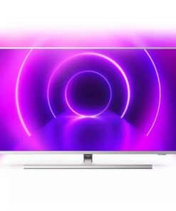 Philips TV Android 178cm 70