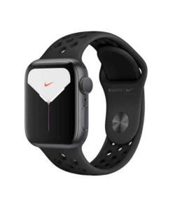 Apple Pametni sat Nike Series 5 GPS 44mm