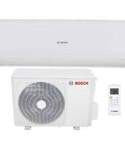 BOSCH klima 5000 RAC 3,5 R32