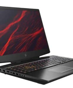 HP Omen Laptop 17-cb1004nm