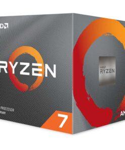 AMD Ryzen 7 3800X AM4 BOX