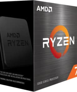 AMD Ryzen 7 5800X AM4 BOX