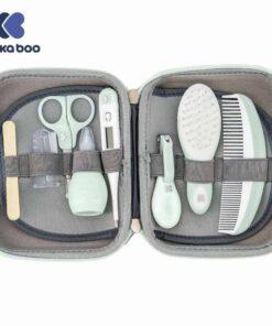 Kikka boo higijenski set za bebe