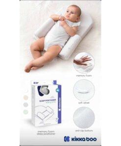 Kikka boo pozicioner Sleep