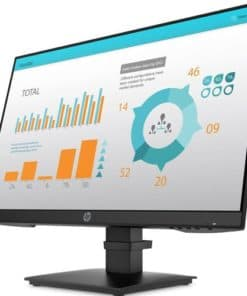 HP monitor P22 G4 FHD IPS