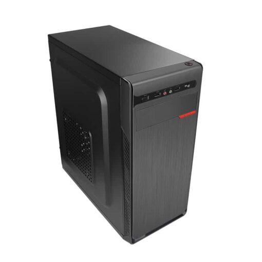 COMTRADE Ryzen 2200G SSD
