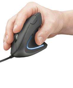 Verto Ergonomic Mouse