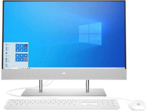 HP All-in-One 24-dp0075ny PC