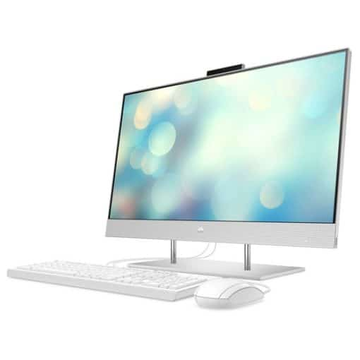 HP All-in-One 24-dp0106ny PC