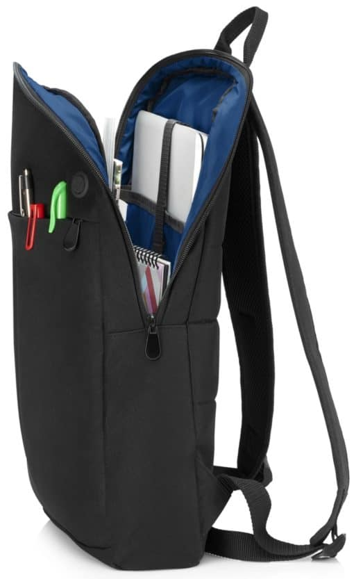 HP 15.6 Prelude Backpack ALL