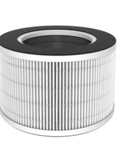 Teslin filter za AIR3